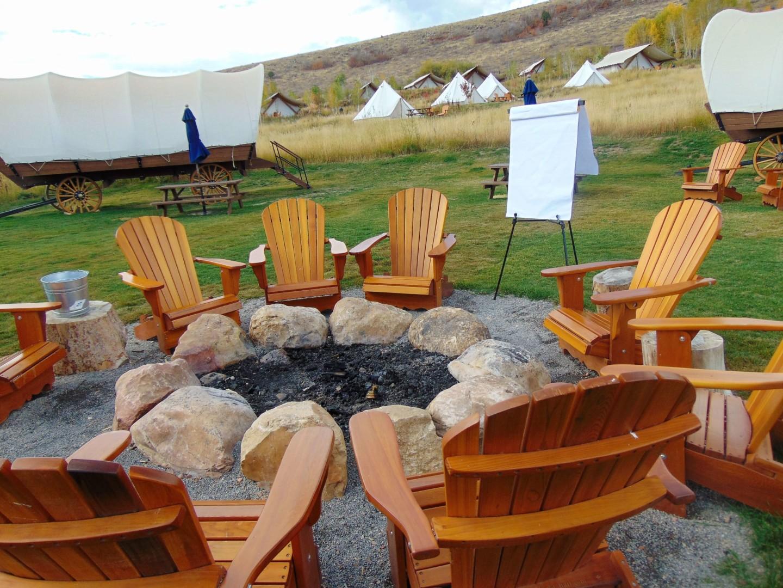 Bear Lake Events