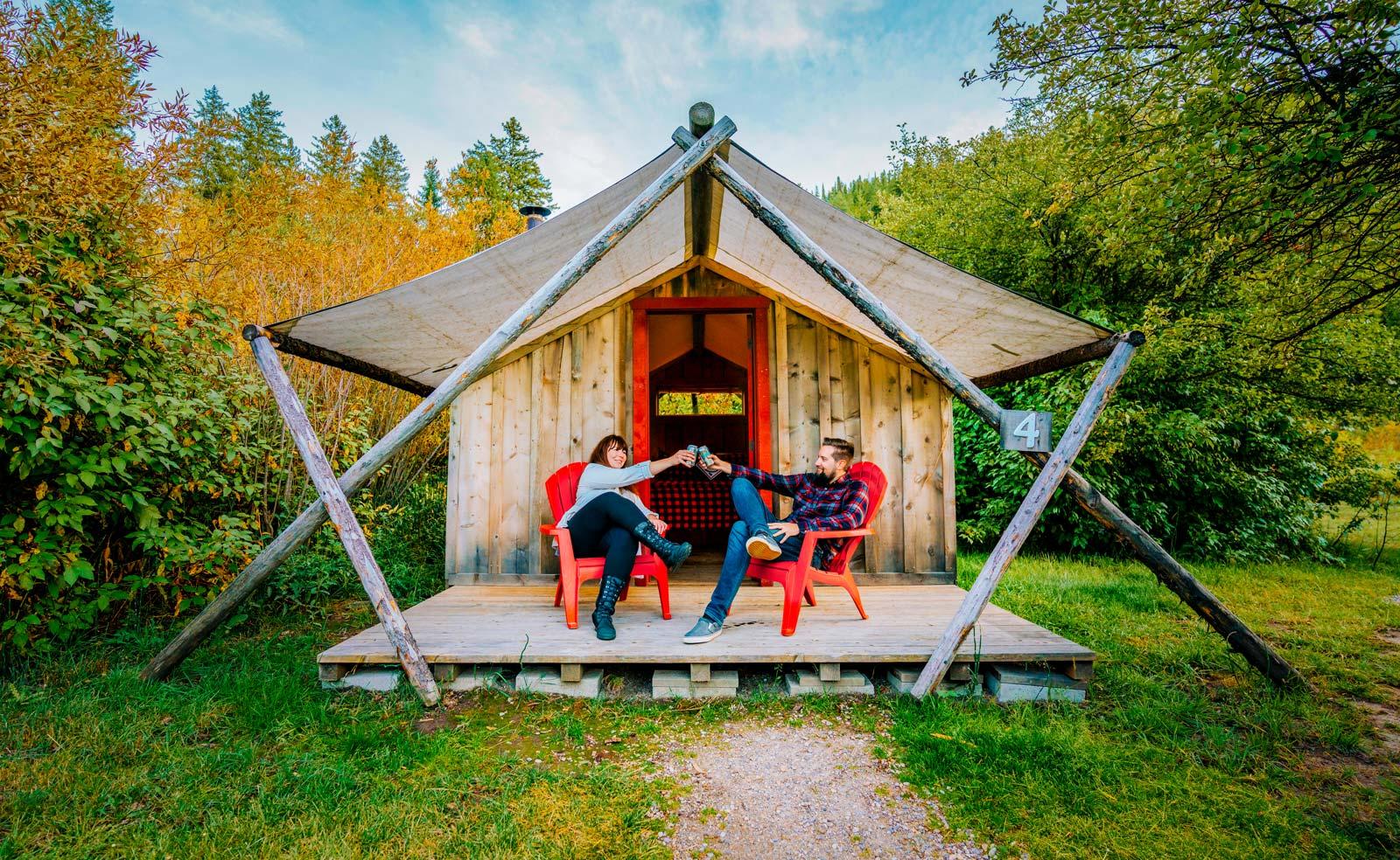 jackson-hole-lodging-deals-idaho