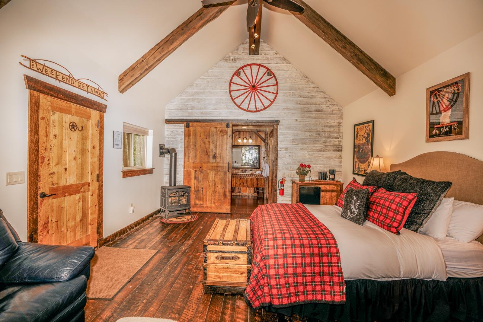 jackson-hole-lodging-deals-rendezvous-cabins