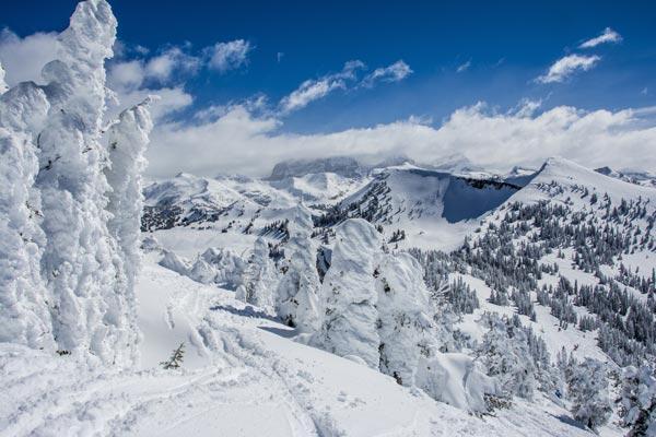 victor-idaho-lodging-winter-activities-grand-targhee-ski-and-summer-resort